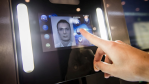 FAQ: Alles rund um Digitale Identitäten - Foto: Cartes Secure Connexions