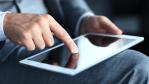 Gartner: Online-Aktivitäten immer öfter am Tablet oder Smartphone - Foto: opolja - Fotolia.com