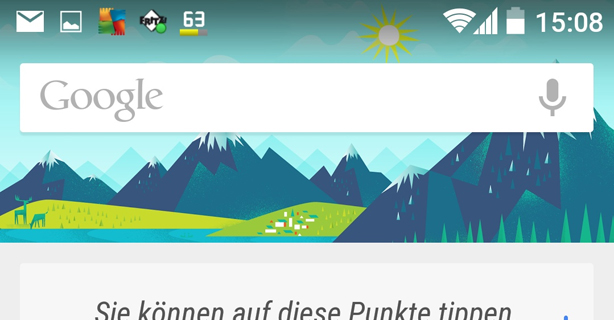Mehr Leistung und Sicherheit: Google Android 5 für Profis und Business-Anwender