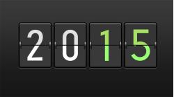 Die Auf- und Absteiger: Die wichtigsten IT-Trends 2015 von IDC - Foto: Pekchar - Fotolia.com