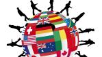 Fachkräftemigration: Deutschland sucht den qualifizierten Bewerber – im Ausland - Foto: ConceptWebStudio - Fotolia.com