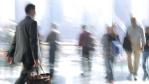 Geschäftsreisen 2015: Chefs tun sich mit Reise-Apps noch schwer - Foto: SVLuma - Fotolia.com