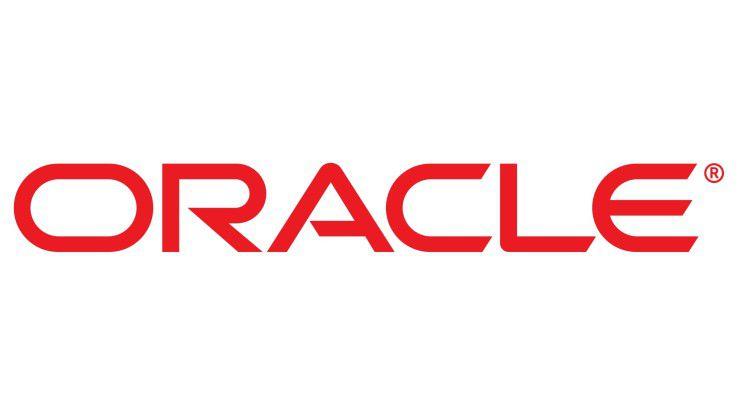 Oracle will einen Fuß in das Consumer-Geschäft bekommen. Eine mögliche Kooperation mit Samsung könnte hilfreich sein.