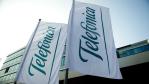 642 Millionen Euro Verlust: Fusionskosten mit E-Plus ziehen Telefonica Deutschland in die roten Zahlen - Foto: Telefonica