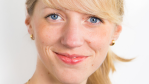 Arbeiten in einem chinesischen Unternehmen: Karriere-Ratgeber 2014 Ramona Hieß, TP-LINK - Foto: TP-Link