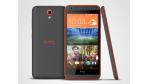64-Bit-Smartphone mit 5-Megapixel-Frontkamera: HTC stellt das Desire 620 vor - Foto: HTC