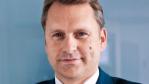 Mattias Ulbrich ist CIO bei Audi.
