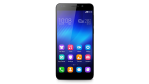 Honor 6: Huawei kündigt Lollipop-Update für den Preis-Leistungs-Schlager an - Foto: Huawei