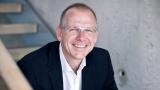 Kommentar aus der CIO-Community: Ganzheitlich denkende Firmen brauchen keinen CDO - Foto: Bernd Hilgenberg