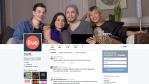 Elf Start-up-Pleiten: Web-Start-ups, die es nicht geschafft haben - Foto: Stephan Wiesend