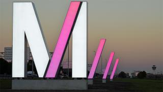 Business Prozess Management: Flughafen München hebt in neue Prozesswelten ab - Foto: Flughafen München