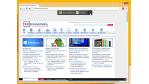 Browser Add-ons für Google Chrome : Mehr Sicherheit für Chrome