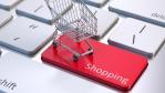 Der CP-Querschläger – Kolumne: E-Commerce braucht starke Regeln - Foto: Sashkin - Fotolia.com