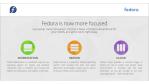 Linux- und Open-Source-Rückblick für KW 50: Fedora 21 ist veröffentlicht