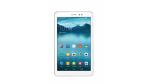 Honor T1: Erstes Tablet der neuen Marke Honor kommt - Foto: Honor/Huawei