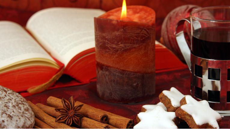 Wird drei Jahre lang Weihnachtsgeld bezahlt, entsteht eine sogenannte betriebliche Übung.