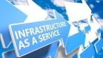 Infrastructure as a Service: Wo IaaS Kosten senkt - und wo nicht - Foto: Mathias Rosenthal/Shutterstock.com