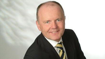 Integrata-Vorstandschef Ingmar Rath will auch nach dem Verkauf an Cegos seine Unternehmensanteile behalten.