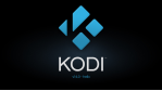 Kodi 14.0 (früher XBMC) ist da