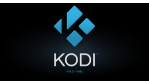 """Open-Source- und Linux-Rückblick für KW 02: Kodi 14.0 """"Helix"""""""