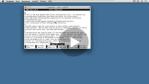 Videoanleitung: Apache Webserver konfigurieren