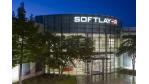 Neue Cloud-Infrastruktur: IBM eröffnet SoftLayer-Rechenzentrum in Deutschland - Foto: SoftLayer/IBM