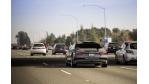 Audi fährt autonom 550 Meilen zur CES - Foto: Audi