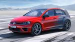 Connected Car: VW offen für Kooperation mit Apple & Google - Foto: Volkswagen