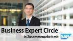 Fragen an Bernd Leukert, Vorstand SAP: Sensordaten werden Kerndatenquelle für Unternehmensentscheidungen - Foto: SAP SE