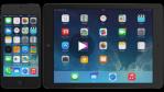 Videoanleitung: Neu in iOS 8 - mit dem iPad telefonieren