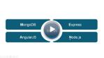 Erklärvideo: Web-Projekte mit dem MEAN Stack