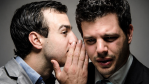 Rechtsfall Whistleblowing: Wenn Angestellte Geheimnisse verraten - Foto: sharpshutter22 - Fotolia.com