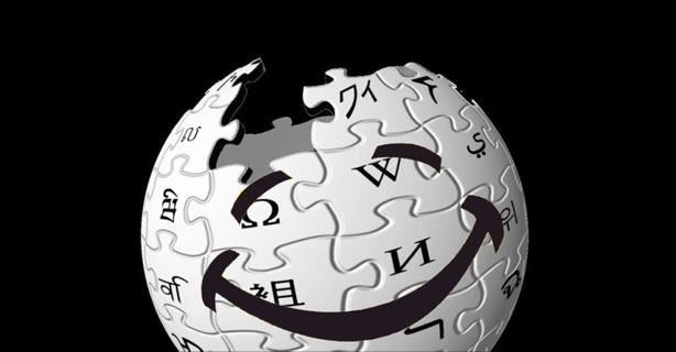 Wissenswerter Nonsense: 20 witzige Wikipedia-Einträge