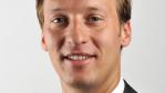 Sicherer Job für Systemspezialisten und -entwickler: Der Mainframe-Spezialist hat Zukunft - Foto: 3-Banken-EDV GmbH