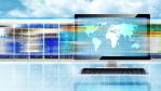 Ratgeber Security-Systeme: Die besten Security-Appliances für Ihr Unternehmen - Foto: Nmedia - Fotolia.com
