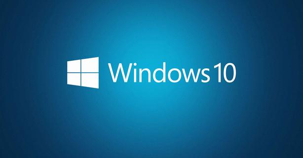 Die Business-Sicht: Windows 10 lässt noch viele Fragen offen - Foto: Microsoft