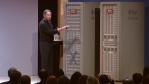 Neue Server-Taktik: Oracle will mit günstigen Standard-Servern gegen Cisco und EMC antreten - Foto: IDG News Service