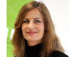 Sabine Prehl