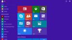 Tipps zum Systemwechsel: Umstieg auf Windows 10 - Wer sich heute schon vorbereiten sollte