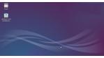 """Linux- und Open-Source-Rückblick für KW 4: Ubuntu 15.04 """"Vivid Vervet"""" Alpha 2"""