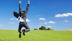 Junge Führungskräfte akquirieren und halten: Führen und Coachen von Emerging Leaders - Foto: contrastwerkstatt - Fotolia.com
