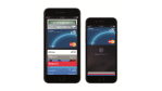 Apple Pay-Start in Deutschland & Europa: Wird das Bezahlen mit iPhone 6 und Apple Watch zum Erfolg? - Foto: Apple