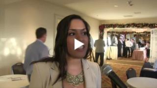 Video vom Event CIO Perspectives: Die Technologietrends für 2015