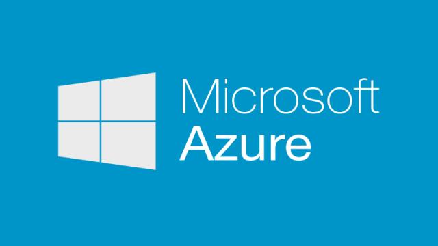 Microsoft Azure: Virtuelle Konferenz : Microsoft Azure Virtual Summit 2015 - Foto: Microsoft