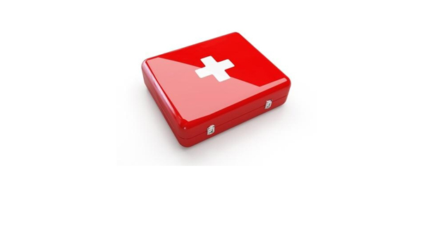 Arzt im Smartphone: Empfehlenswerte Medizin-Apps für iOS - Foto: Artem Shcherbakov - Fotolia.com