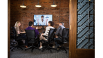 Lifesize baut Video-Collaboration-Angebot aus : First Look: Videokonferenz aus der Cloud mit Lifesize Icon - Foto: Lifesize