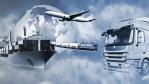Im Schulterschluss mit Industrie 4.0: Big Data in der Logistikbranche - Foto: Eisenhans - Fotolia.com