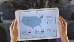 IBM MobileFirst for iOS: Wie IBM und Apple mit B-to-E-Apps Mehrwert schaffen wollen - Foto: IBM/Apple