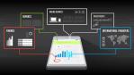 IT-Trend 2015: Transformation zur digitalen Bank - Foto: elenabsl - Fotolia.com