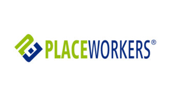 PlaceWorkers - Foto: PlaceWorkers GmbH